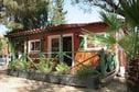 Meer info: Vakantiehuizen Costa de Barcelona Camping Vilanova Park 3 Vilanova I la Geltrú (tarragona)