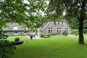 Meer info: Vakantiehuizen  Het Bovenveen De Wolden- Echten