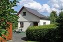 Meer info: Vakantiehuizen Saksen Edith Bad Elster-Sohl