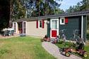 Meer info: Vakantiehuizen Drenthe Bospark Lunsbergen 7 Borger