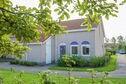 Meer info: Vakantiehuizen Zeeland Vakantiepark de Soeten Haert 2 Renesse