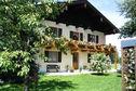 Meer info: Vakantiehuizen  Im Bauernhaus Ubersee