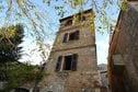 Meer info: Vakantiehuizen  Torre Uno Bibbona
