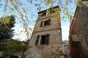 Meer info: Vakantiehuizen  Torre Due Loggetta Bibbona