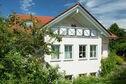 Meer info: Vakantiehuizen Bodensee Am Lengenweiler Moos Wilhelmsdorf