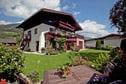 Meer info: Vakantiehuizen  Anneliese Bramberg am Wildkogel - Mühlbach