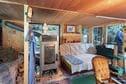 thumbnail 29: Appartement Freital max. 4 personen 3 slaapkamers