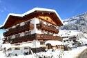 Meer info: Vakantiehuizen  Franz Mayrhofen-Ramsau