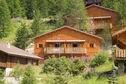 Meer info: Vakantiehuizen  Chalets de la Diva 1 Isola 2000