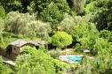 Meer info: Vakantiehuizen Centraal Portugal Quinta Vinha Reriz, Castro Daire