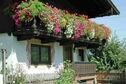 Meer info: Vakantiehuizen  Schleicherhof Strass i. Zillertal