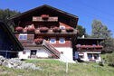 Meer info: Vakantiehuizen Tirol Gerlos Gerlos-Gmünd