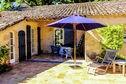 Meer info: Vakantiehuizen  La Bruyère Haute La Petite Maison Montagnac sur Lède