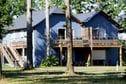 Meer info: Vakantiehuizen Centre Relais du Plessis 2 Richelieu