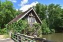 Meer info: Vakantiehuizen  Le Moulin Chitry les Mines