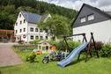 Meer info: Vakantiehuizen  Blume Merschbach
