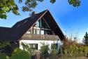 Meer info: Vakantiehuizen  Severin Bad Zwesten