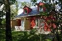 Meer info: Vakantiehuisje Club Le Domaine du Golf, Saumur (Loire)
