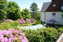 Meer info: Vakantiehuizen  Im Erzgebirge Pockau