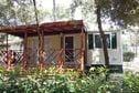 Meer info: Vakantiehuizen  Camping Soline 2 Biograd na Moru
