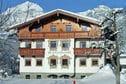 Meer info: Vakantiehuizen Tirol Schleicherhof Strass i. Zillertal