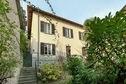 Meer info: Vakantiehuizen  Villa San Siro San Siro