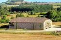Meer info: Vakantiehuizen  La Bruyere Haute Elevage Montagnac sur Lede