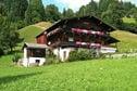 Meer info: Vakantiehuizen  Adelschmied 1 Brixen im Thale