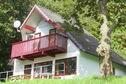 Meer info: Vakantiehuizen  Seepark 60 Kirchheim