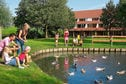 Meer info: Vakantiehuizen Zeeland Aquadelta 10 Bruinisse