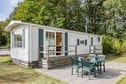 Meer info: Vakantiehuizen Drenthe Vakantiepark Hunzedal 1 Borger