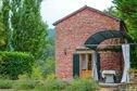 Meer info: Vakantiehuizen  Chiesa della Collina Tredozio