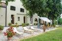 Meer info: Vakantiehuizen  La Casa del Fattore Tredozio