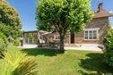 Meer info: Vakantiehuizen  Maison Le Puy Tramuzat Meilhards