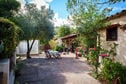 Meer info: Vakantiehuizen Gran Canaria Casa El Laurel Moya, Gran Canaria