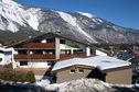 Meer info: Vakantiehuizen Tirol Sonnenalp Ötztal Ötz