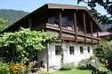 Meer info: Vakantiehuizen  Landhaus Josien Goldegg - Weng