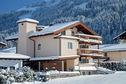 Meer info: Vakantiehuizen Tirol Monekwie Westendorf