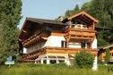 Meer info: Vakantiehuizen  Villa Silvia Zell am see