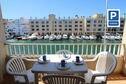 Meer info: Vakantiehuizen  Port Moxo A Empuriabrava