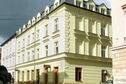 Meer info: Vakantiehuizen  Cosy studio in Krakow Krakow
