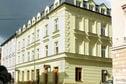 Meer info: Vakantiehuizen Klein-Polen Bishop Krakow Krakow