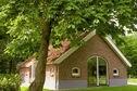 Meer info: Vakantiehuizen Overijssel Design lodge Twente Haaksbergen