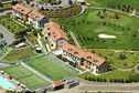 Meer info: Vakantiehuizen Ligurië Castellaro Golf Resort 1 Castellaro