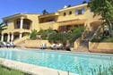 Meer info: Vakantiehuizen Provence/Côte d'Azur Les Deux en Provence Côte d'Azur Le muy