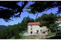 Meer info: Vakantiehuizen  La Casa del Legnaiolo Popolano Maradi