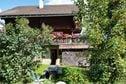 Meer info: Vakantiehuizen Graubünden Beeli Tschappina