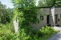 Meer info: Vakantiehuizen  Le Vieux Sart no 20 Coo