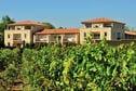 Meer info: Vakantiehuizen  Le Chateau de Jouarres 3 Azille