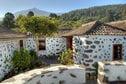 Meer info: Vakantiehuizen  Don Julian Icod de los Vinos, Tenerife